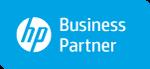 Sonicwall partnership